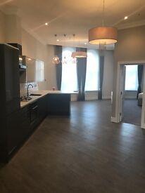 Luxurious 3 bedroom with 3 bathroom Flat