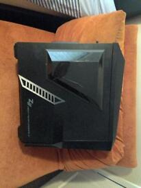 Z11 gaming case