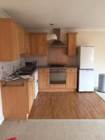 Fully furnished 2 bedroom coach house in the heart of Church Village