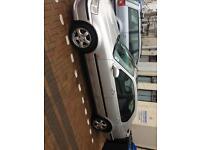 Honda Civic b18c4 mb6 170bhp