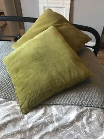 Next home cushions