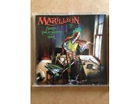 Over 50 Rock CDs - Marillion/Queen/Meat Loaf/Magnum - Albums and Singles