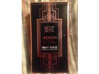Kelly Brook Audition perfume