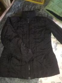 Ladies size 12 George jacket