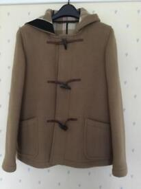 Ladies Montgomery duffle coat size 12 New