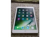 iPad Air 1 (32gb WiFi+cellular) faulty home button