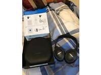 MINT Bose Soundlink ae2 wireless headphones £150 o.n.o