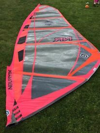 Windsurfig Sail - Neil Pryde 5.3m