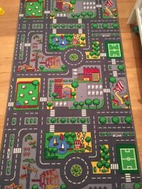 For Sale - Child's Rug