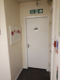 Therapy Room/Office Space/Storage at Rodley Wellbeing Centre Leeds
