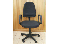 Swivel Office Chair Fully Adjustable