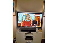 50 inch hd tv