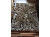 Next soft touch rug
