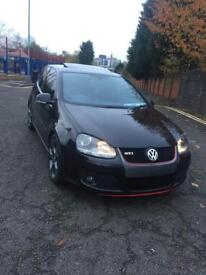 VOLKSWAGEN GOLF GTI K04 STAGE 2+ ( not edition 30 s3 vxr rs3 )