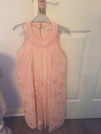 Bundle girls clothes 12yr old
