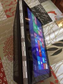 "Lenovo Yoga 3 Pro 1370 - 13.3"" Ultrabook PC - Intel R processor 5Y71, 8GB RAM, 512GB SSD"