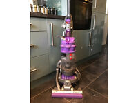 DYSON ANIMAL VACUUM CLEANER In great condition.