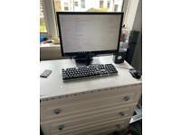 GAMING PC BRAND NEW