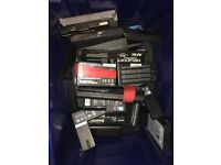 Job lot 50 x laptop battery