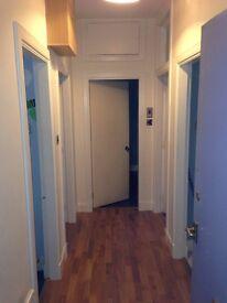 2 Bedroom Flat to Rent Inverurie £700pm