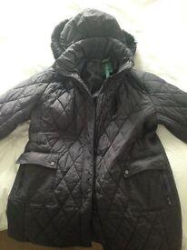 Ralph Lauren jacket XXL