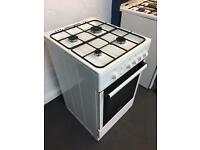 Pretty gas cooker 🔥