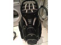 Taylormade 3.0 Catalina Golf Bag