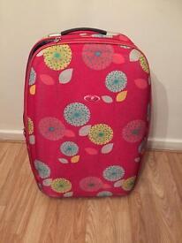 Suitcase H73W54D27cm