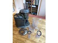 KitchenAid Artisan Maximum Extraction Juicer RRP £369