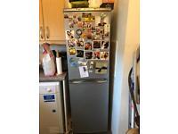 Fridge freezer. Now sold