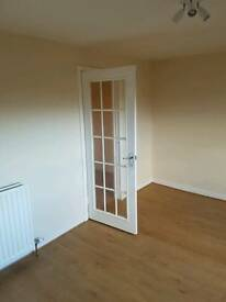 FLAT TO RENT GOUROCK
