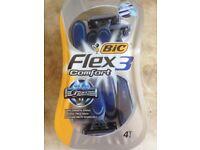 BIC FLex3 comfort