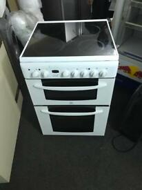 60 cm electric indeist cooker