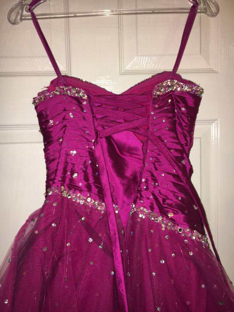 Contemporáneo Wedding Dresses Fareham Bandera - Ideas de Vestidos de ...