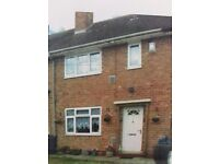 House Share with Private Double Bedroom and Garden
