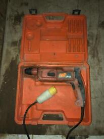 SPIT SP21 SDS DRILL