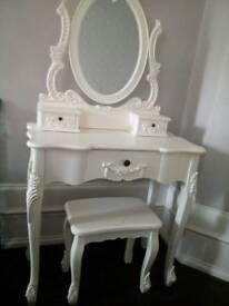Dunelm bedroom furniture