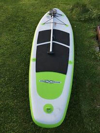 Paddle board junior