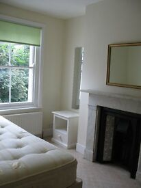 Double room to rent in central Tunbridge Wells