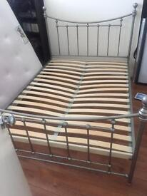 Double bed SOLD SOLD SOLD
