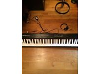 Roland RD-300 GX Stage Piano for sale