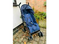 Baby & Toddler pushchair