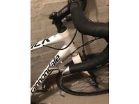 Cannondale Quick Road Bike L