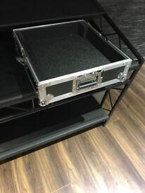 BST FL-DJM2000 Flight Case For DJM-2000