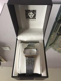 Anne Klein Female Watch - LOW PRICE ONE TIME SALE ONLY!