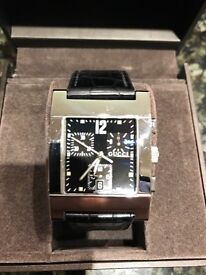 Gucci 7700 Men's watch 2003 model