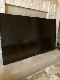 Plasma screen FINLUX