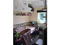 Two rooms for rent together (multi-level) near University