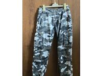 9-10 Trousers