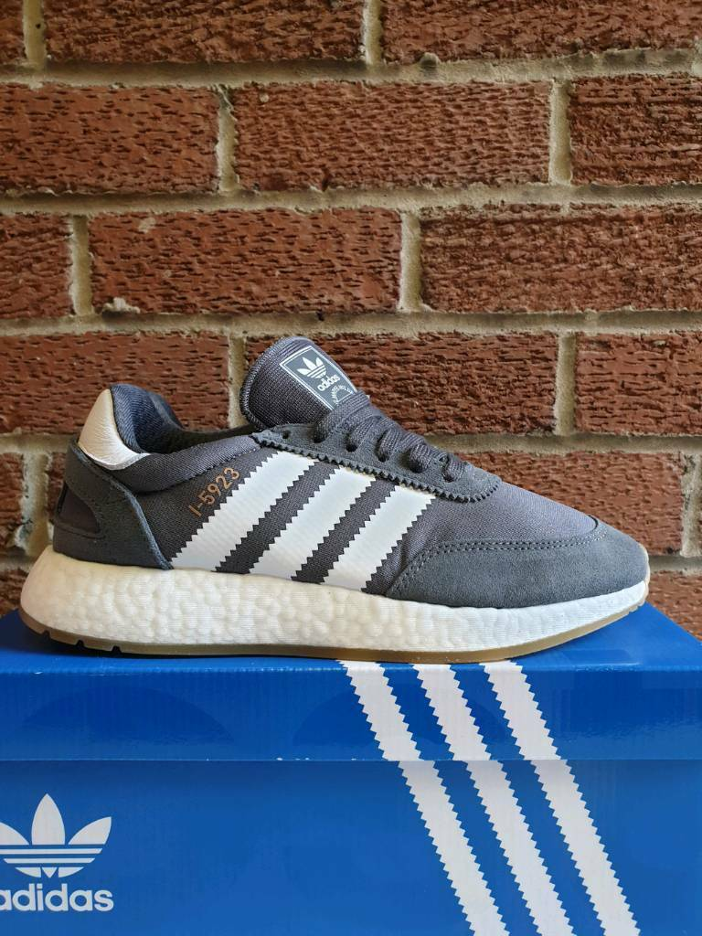 39ce0bd4e0a WOMENS ADIDAS I-5923 INIKI RUNNER | in Newcastle, Tyne and ...